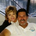 Cruise through cancer foundation Profile Picture