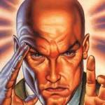 ProfessorX Profile Picture