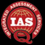 ias singapore profile picture