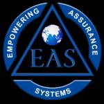 eas certification Profile Picture