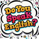 People learning english Profile Picture