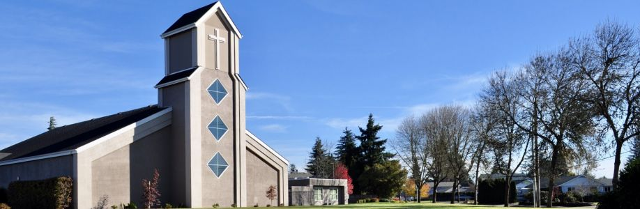 Northwood Christian Church Cover Image