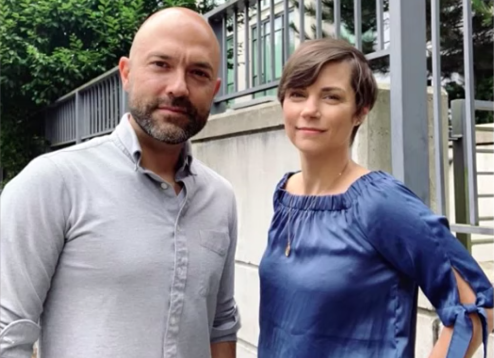 What's 'Incredibly Damaging To The Gospel,' Joshua Harris, Are Your Lies