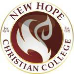 New Hope Christian College profile picture
