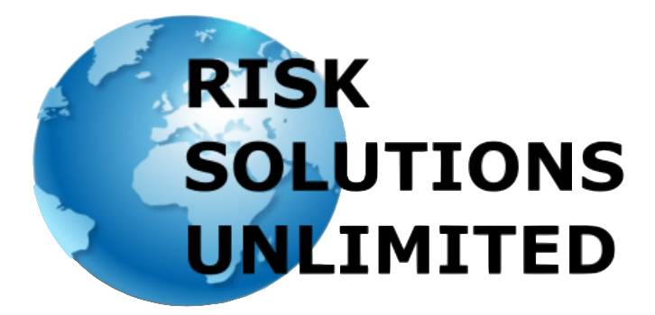 RSU Home - Risk Solutions Unlimited