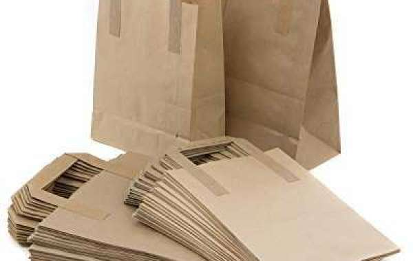 The New Features of B2B E-Commerce Packaging