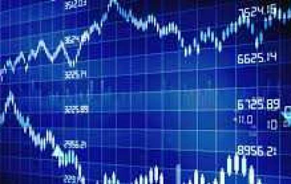 How to make money in the Forex market