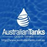 Australian Tanks Profile Picture