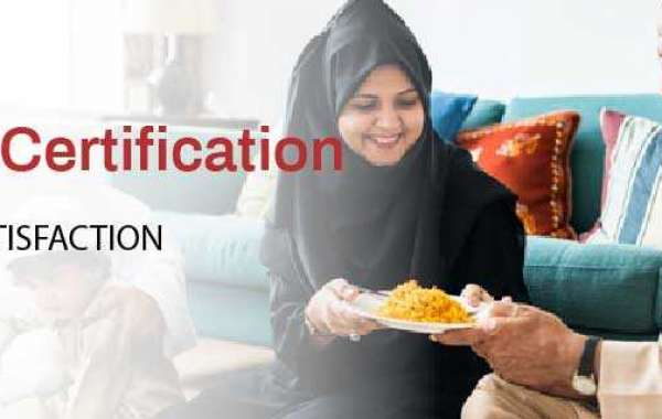 Halal Certification in Thailand | HALAL Certification Service in Thailand