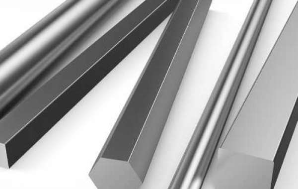 Five Common Uses of Extruded Aluminium Sections