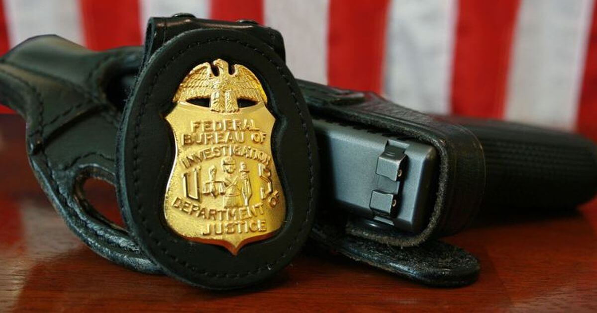 FBI Releases Pro-2nd Amendment Statement, States the Importance of Armed Citizens in America