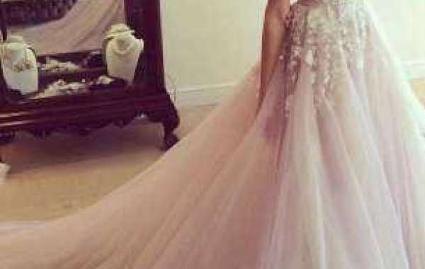 Recommended bridesmaid dresses in small dress styles