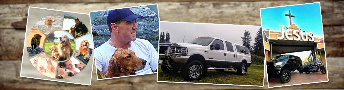 Used Cars for Sale in Lynden WA   Tim The Truck Man