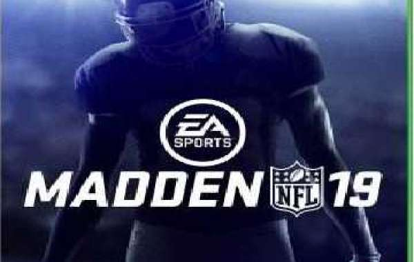 MUT is Madden Madden 20 coins changer