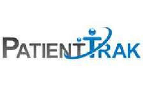 Akron Children's Partners with PatientTrak to Create the Virtual Waiting Room