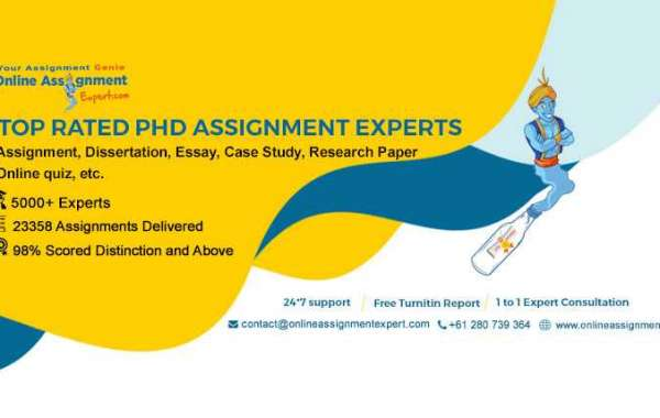 Tired Searching? Give Management Assignment Help A Chance!