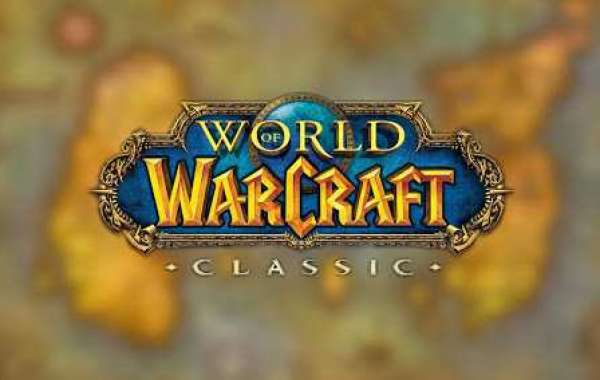 Can you bear in mind a worldwide without World of Warcraft